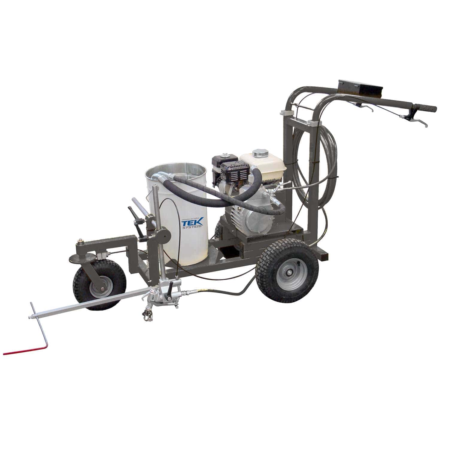 pompa-airless-tr-5-200