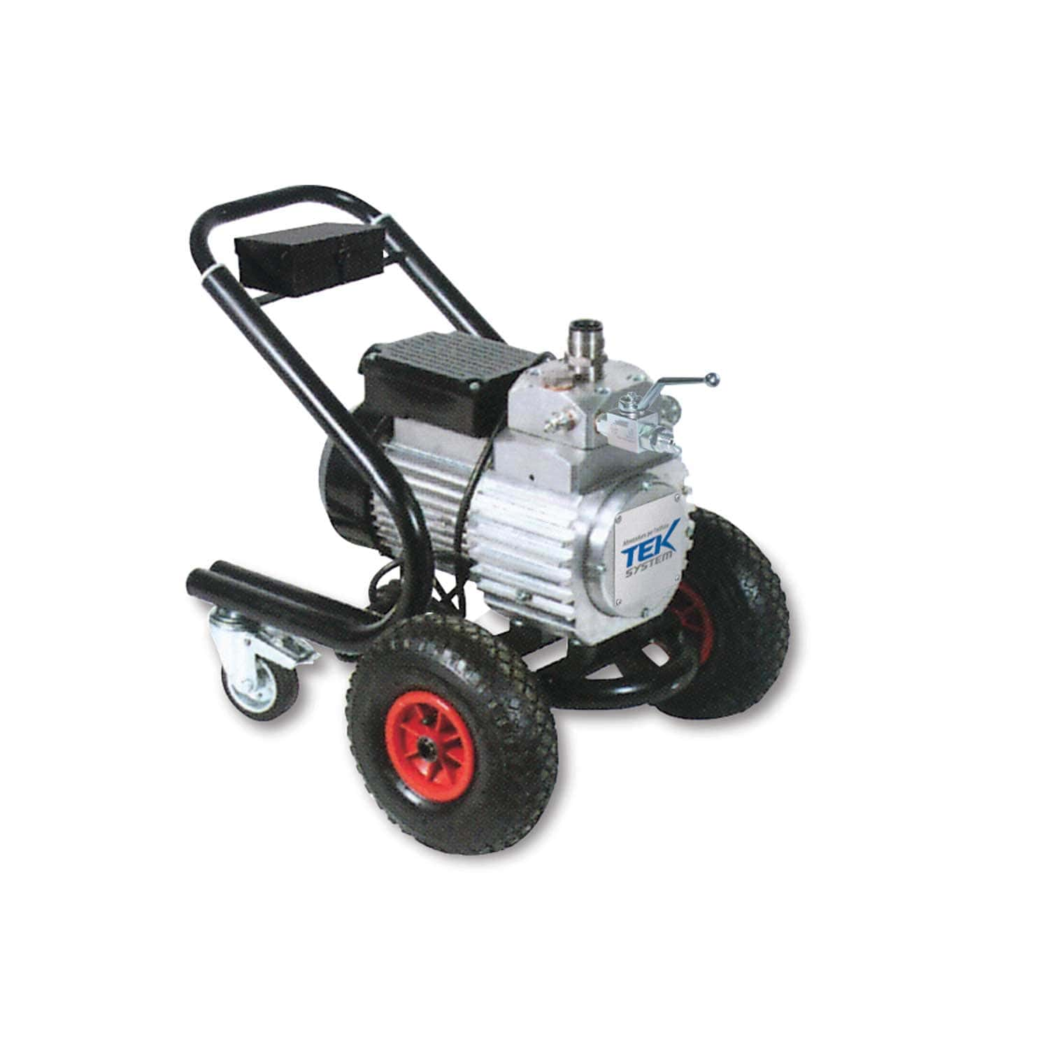 pompa-airless-ts4500